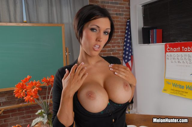 Are dylan ryder live naughty teacher