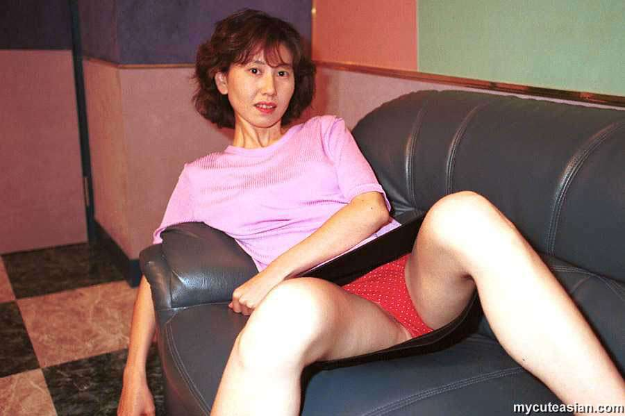 Amateur Wife Stranger Vacation