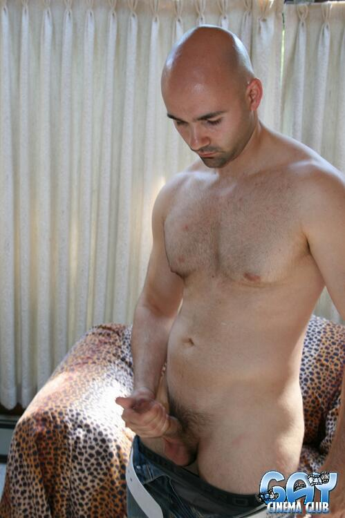 Free black bald naked men and tamil gay black cock and gay boy picturetures