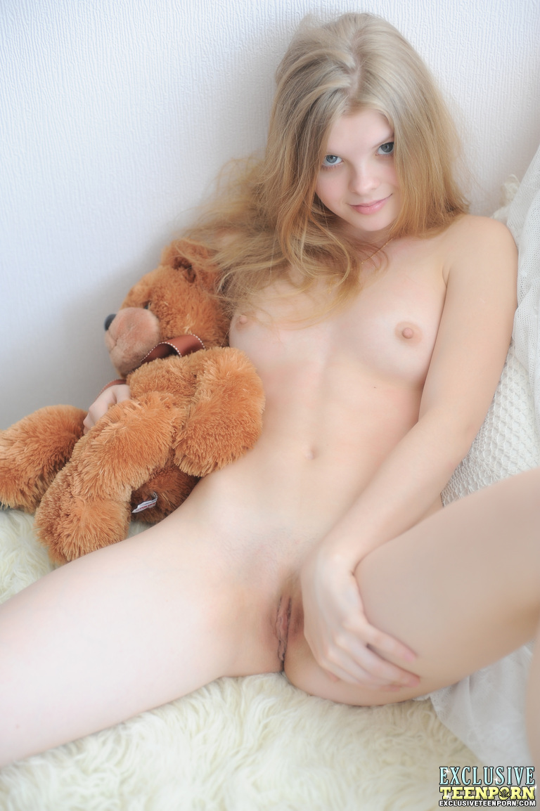 Cute pussy girls blonde porn very pity