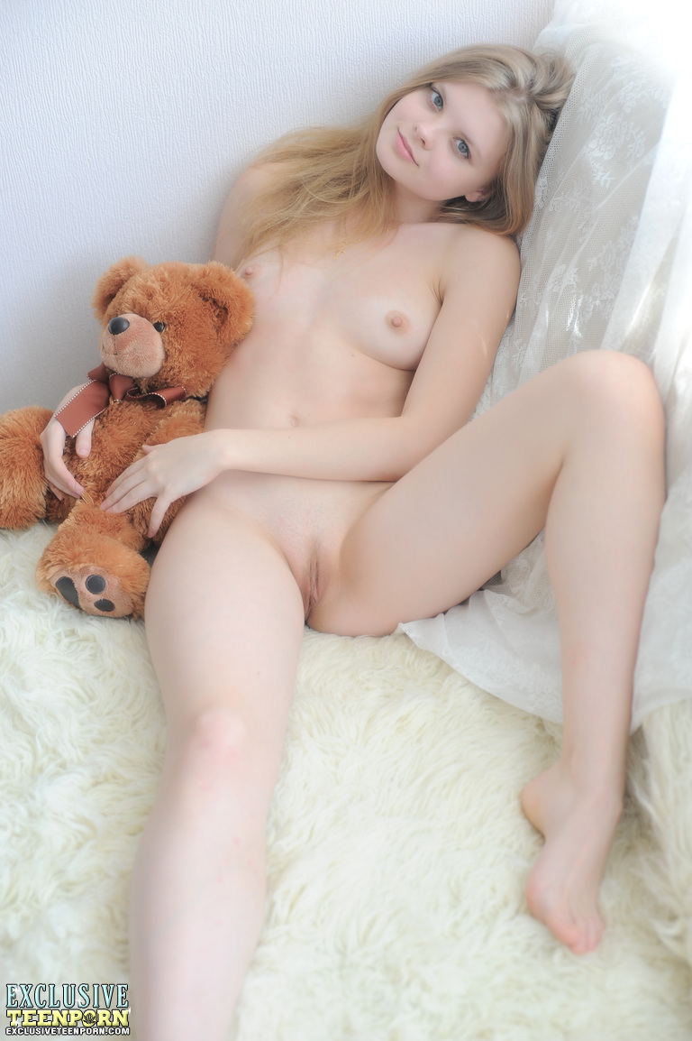 Erotica pusy fuck images