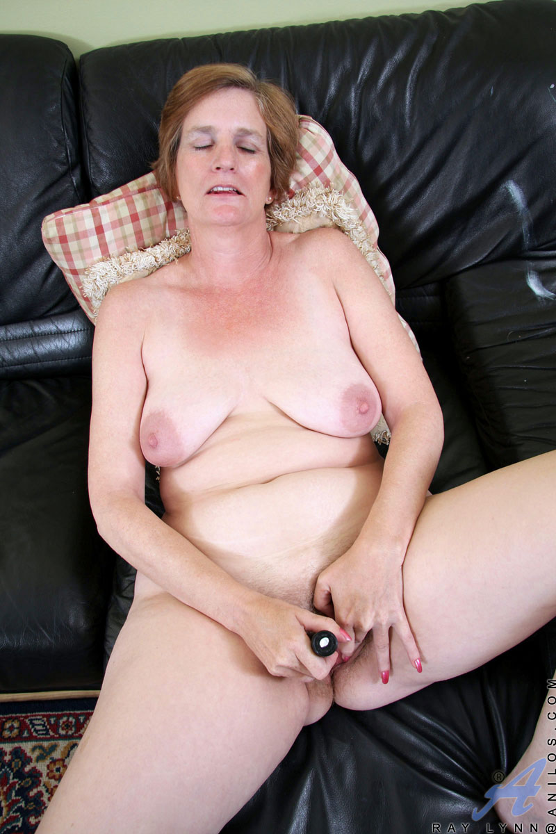 Are Big tits women over 70 nude