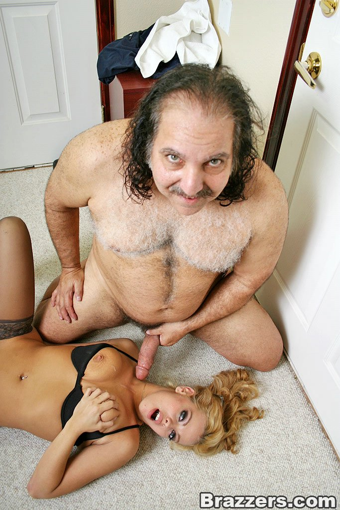 Candy manson big titted bombshell 7