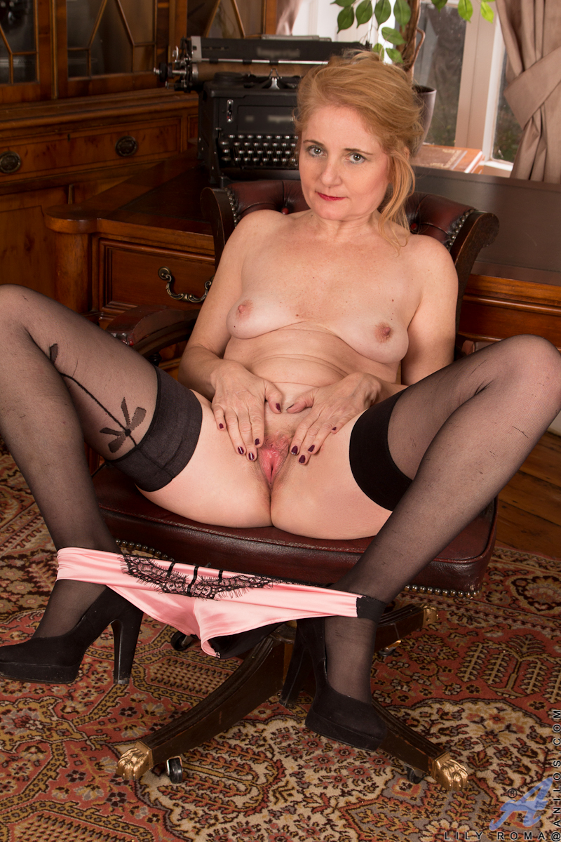 Final, sorry, mature in stockings on webcam commit