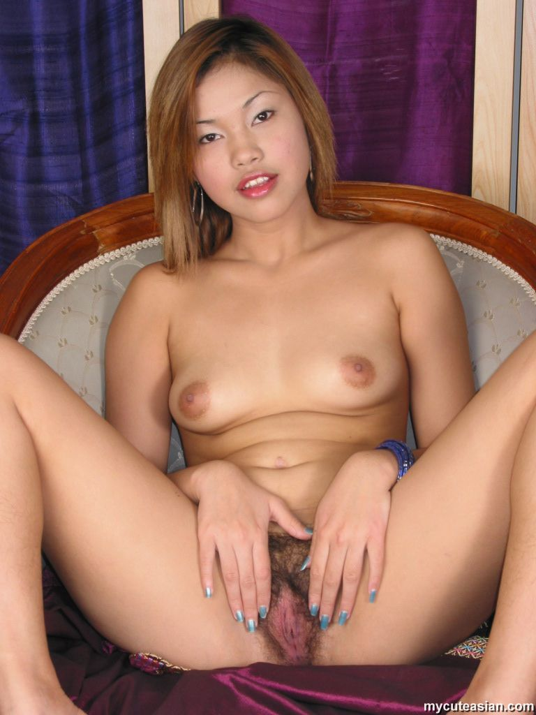 Please where hot asian pussy photo galleries did
